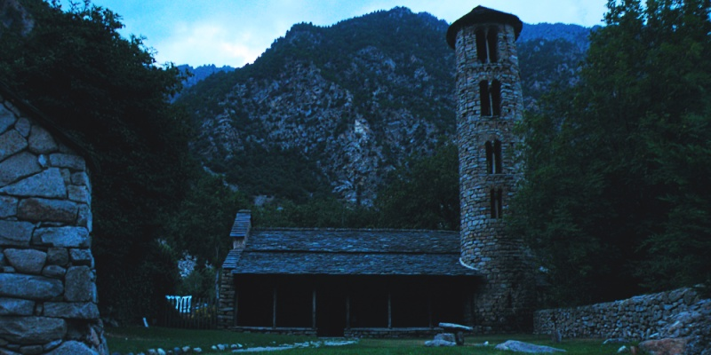 4965-pyrenaeen-andorra-stadt-romanische-kirche